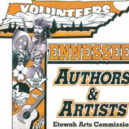 2007 – Tennessee Authors and Artists