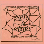 1997 – Spin a Story