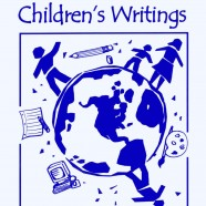 2001 – Celebrate Young Authors