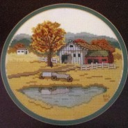 February 2012 – Etowah Stitches