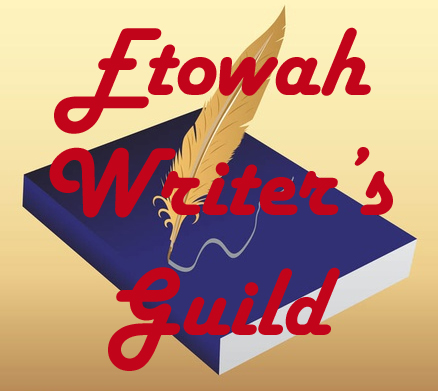 Writer's Guild Logo - new 2014