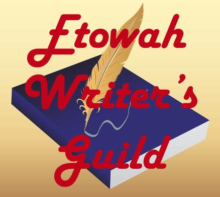 Writer's Guild Logo - new 2014