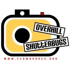 Overhill Shutterbugs