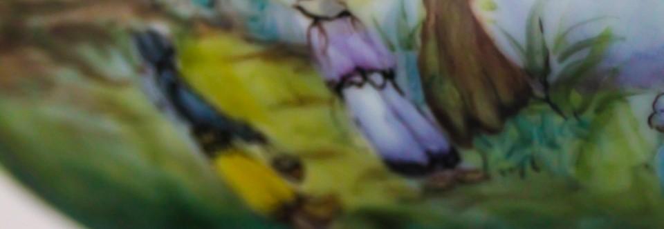 Nancy Cantrell Dender Gallery