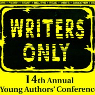 2006 – Writers Only