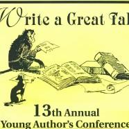 2005 – Write a Great Tale