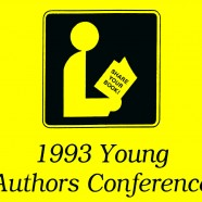1993 – Share Your Book