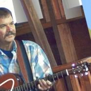 COMING SOON — Announcement of 2015 John F. Studdard Memorial Gospel Concert!