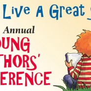 2012 – Long Live a Great Story