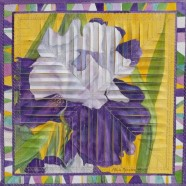 June 2013 – Outside The Watercolor Box: Marie Spaeder Haas
